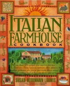 italianfarmhouse