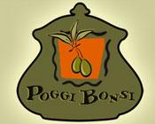 Poggi Bonsi