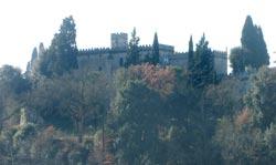 Castello Bonizzio
