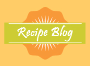 Visit our Blog for recipes, product information, travel stories, and more.